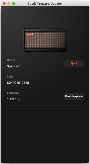 spark-firmware-updater-tool