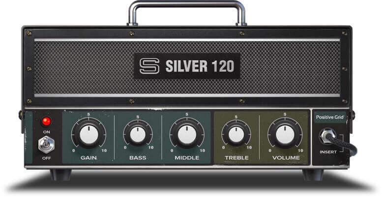 Silver120